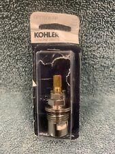 Kohler GP77006-RP Ceramic Valve