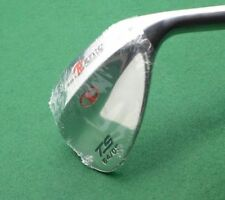Lob/Rescue Wedge Men's Graphite Shaft Golf Clubs