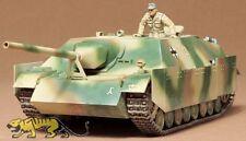 Jagdpanzer IV L/70 Lang - 1:35 - Tamiya 35088