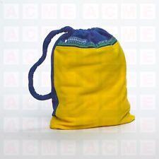 The Official Bubble Bags™ - Standard Bubble Bags 20 Gallon Large 8 Bag Kit