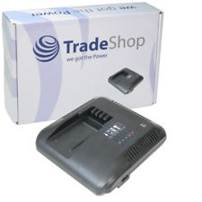 Premium cargador de batería 24v cargador de carga rápida para DeWalt dw0241 dw0242-xrp dw0243