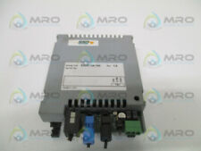 SSD DRIVES 8000/LK/00 COMMUNICATION MODULE *USED*
