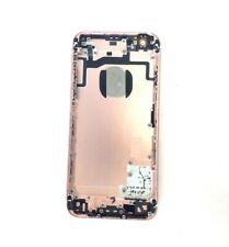 Original Rear Back Housing IPhone 6s Rosegold A1688 Plus Parts