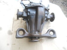 Triumph TR6 TR250 ? Differential Stanpart  V3135 Us import  for Restoration