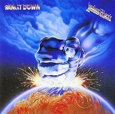 Judas Priest - Ram It Down (Gold Series) [New CD] Australia - Import