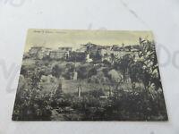 Carte Postale Période Monte Saint Droite (Mc) Panorama Never Shipped Nouvelle
