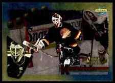 1994-95 Score Gold Line Kirk McLean #60