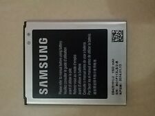 Samsung GT-S7582 battery replacement battery for Samsung GT-S7562