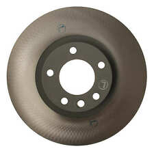 For Porsche Cayenne 2011-2016 Front Driver Left Disc Brake Rotor OE Supplier