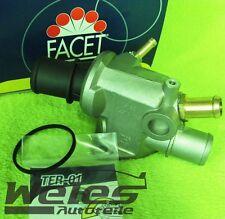 7.8150 Thermostat FIAT COUPE LANCIA KAPPA 2,0 20V Turbo
