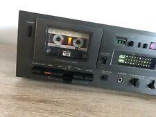 Akai GX M10 Stereo Cassette Recorder 1979.