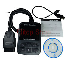 OBD2 OBDii Auto Scanner Diagnostic Scan Tool Code Reader for Acura Audi VW Honda