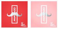 MAMAMOO [HELLO] 1st Mini Album RANDOM Ver CD+Photo Book K-POP SEALED