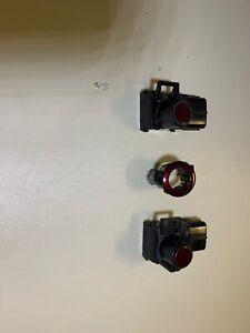 2013 -2015 LEXUS RX350 RX450H OEM BUMPER PARKING SENSOR 89341-33210 3S0