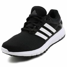 adidas Energy Cloud Athletic Shoes