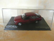 OPEL COLLECTION OPEL VECTRA A GL 1988-1995 Modellauto 1:43 K23