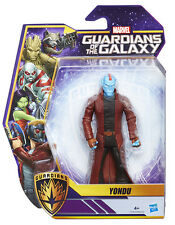 Guardians of the Galaxy Yondu Action Figure 15cm HASBRO