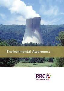 RRC ISO Guide: ISO 14001 Environmental Awareness