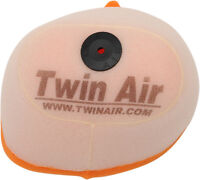 Twin Air Foam Air Filter Kawasaki  2002-05 KX 125 02-07 KX 250 2-Stroke #151116