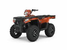 2020 Polaris® Sportsman® 570 Premium