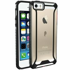 For Apple iPhone 5S / SE Case Poetic【Affinity】Premium Thin Protective Bumper