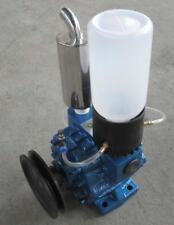 Vacuum Pump For Cow Milking Machine Milker Bucket Tank Barrel A