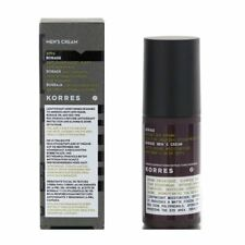 KORRES Maple Anti-ageing Cream Face and Eyes for Men 50ml