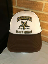 Firefly Browncoats Serenity Valley We Aim to Misbehave Snap Back Hat Cap