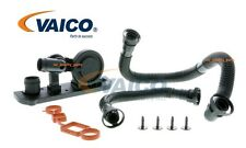 Crankcas Breather Kit PCV Pressure Control Valve Audi A3 A4 TT 2.0TFSI VW Golf V
