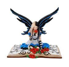 Pagan/Wiccan ALICE 19cm figurine
