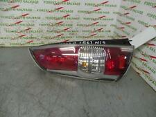 DAIHATSU SIRION LEFT N/S TAIL LIGHT REAR LAMP 04-11