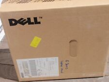 DELL E SERIES LAPTOP STAND