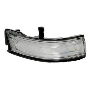 19-21 RAM 1500 LEFT & RIGHT TURN SIGNAL LAMP LIGHT MOPAR 68402097AA 68402096AA