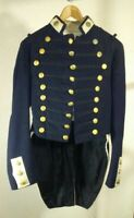 NY 71st Regiment State Militia, 1876 Centennial Parade Indian War Period Uniform