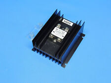Teledyne Solid State Relay ssr1200480d125 factura incl.