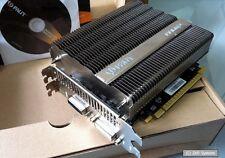 Palit NVIDIA GTX750 NE5X75000941H passiv Grafikkarte PCI-e, 2GB GDDR5, DEFEKT
