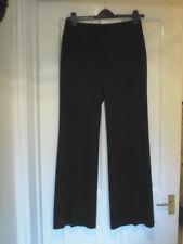 Bootcut Regular 32L Trousers NEXT for Women