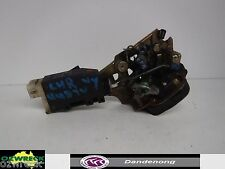 GENUINE HOLDEN VT-VX-VY-VZ DOOR LOCK ACTUATOR LEFT HAND REAR