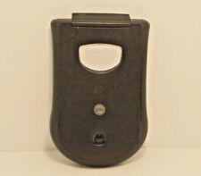 Palm Pilot PalmOne M100 Handheld