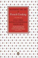 Französische Bücher über Kochen & Genießen im Taschenbuch-Format