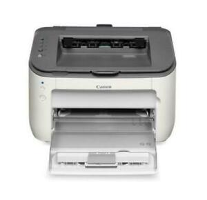 Canon imageCLASS LBP6230DW Wireless Monochrome Laser with Auto Duplex Printer