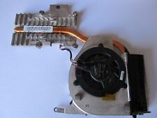 Genuine Acer Aspire 5920 Heatsink & Fan, 3LZD1TATNC0080311