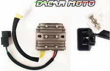 Spannungsregler Honda Dylan 125 4t LC 2001 2002 2003 2004 2005 2006 180357C