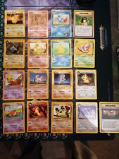 Pokemon Cards In Other Languages