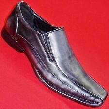 NEW Men's ROCK REPUBLIC VINTAGE Loafers Slip On Formal Casual Dress Shoes Sz 8