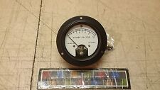 NOS Essex Power Factor Meter A510-1204 6625-00-457-7005