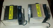 2 x OEM HP 349697-001 349697-003 349697-004 Desktop HeatSink for XW6200/XW8200