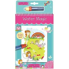 Galt Toys Water Magic Fairy Friends 1004399
