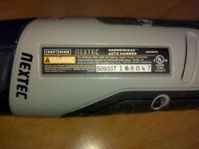 Craftsman 30261 Autohammer