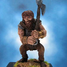 Painted Classic Miniature AD&D TSR Firblog